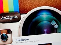 Kok Bisa...?? Dikira Payudara, Kue Ini Diblokir Instagram! Pengunggahnya Marah-marah