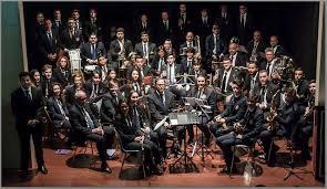 Comunicado de la Banda de Música de la Hdad de la Soledad de Alcalá del Rio