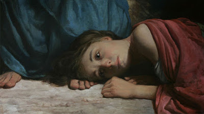 Sou tão pecador, a santidade é mesmo para mim?