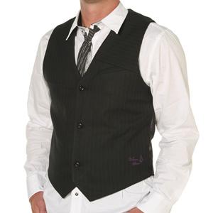 talla 40 Precio al por mayor 2019 tienda oficial Dia Internacional del Hombre: Partes de un traje