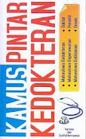 Judul Buku : KETERAMPILAN SEPAK BOLA Panduan Dasar Teknik , Latihan, dan Taktik
