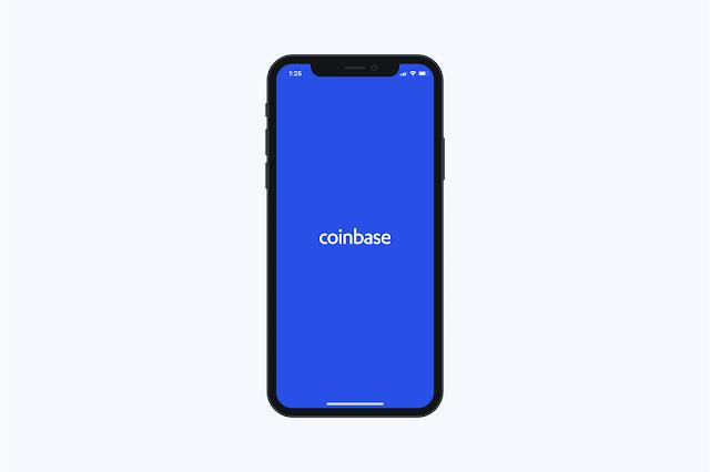 coinbase_wall_street