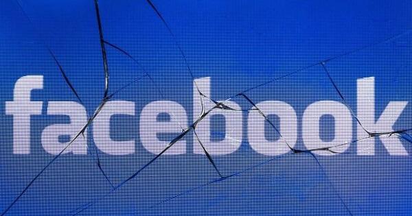 Cara Mengatasi URL Yang Diblokir Oleh Facebook