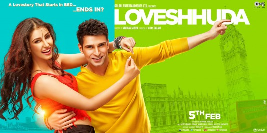 loveshhuda full movie download 720p filmywap