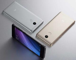 Xiaomi yang beredar di indonesia memang mempunyai bermacam-macam versi ROM sistem operasi Xiaomi tidak dapat unduh aplikasi dari playstore ini solusinya!