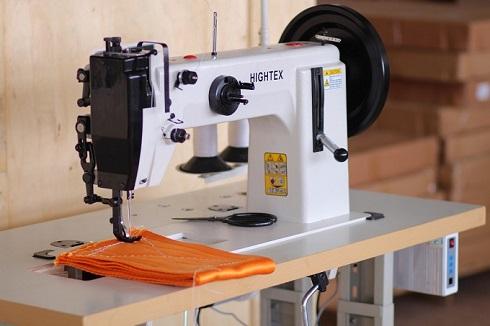 Heavy Duty Industrial Sewing Machines Heavy Duty Industrial Sewing Simple Sewing Machine Thailand