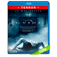 El aro 3 (2017) BRRip 720p Audio Dual Latino-Ingles