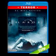 El aro 3 (2017) BRRip 720p Audio Dual Latino-Ingles
