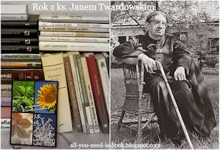 http://all-you-need-is-book.blogspot.com/search/label/Rok%20z%20ks.%20Janem%20Twardowskim