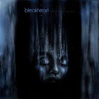 Bleak Heart - Dream Greaver