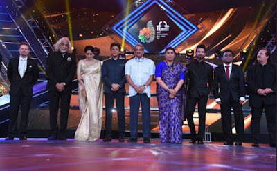 iffi-2017-closing-ceremony-pic