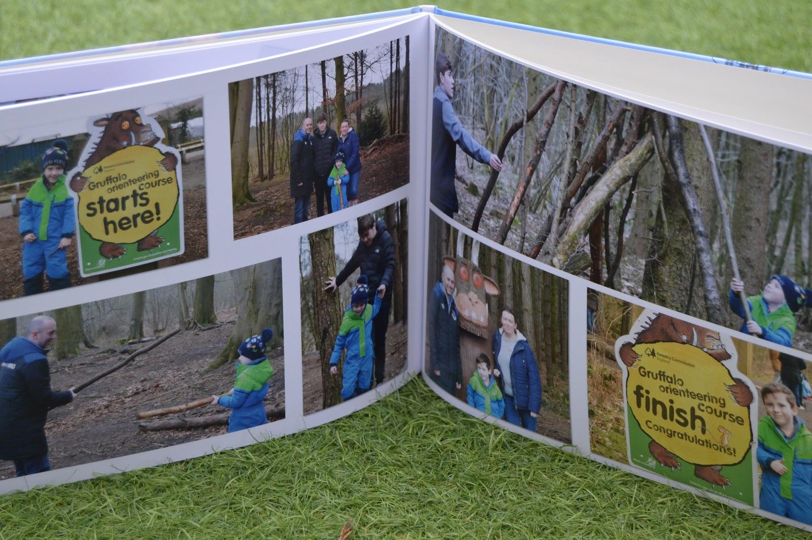 Max Photo - Photo Book