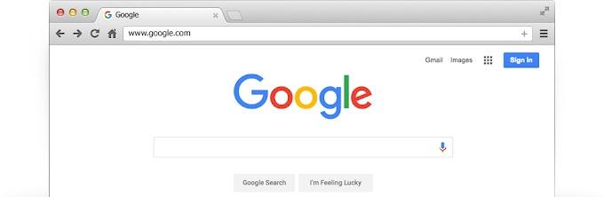 Cara Supaya Artikel Website Terindex Google Dengan Cepat