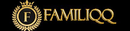 Link Alternatif FamiliQQ