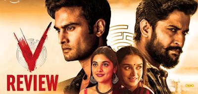 V Movie Download Hindi Dubbed Filmyzilla 720