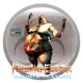 تحميل لعبة Killing Floor Incursion لجهاز ps4