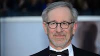 Dunia Sinema Steven Spielberg