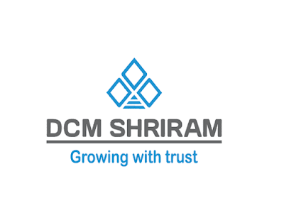 Press Release of DCM Shriram Ltd. announces COVID-19 contingency fund of Rs 15 crore with a contribution of Rs 10 crore to PM CARES fund