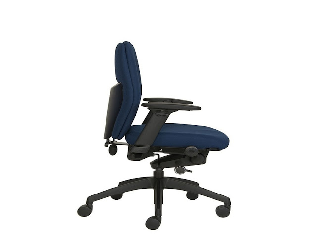 buying ergonomic office chairs fyshwick for sale