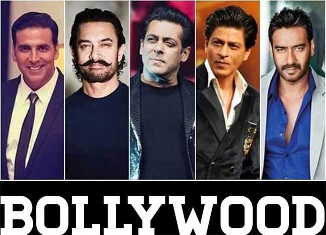 48.5 मिलियन डॉलर कमाकर अक्षय कुमार बने दुनिया के छठवें सबसे ज्यादा कमाई करने वाले एक्टर, सलमान, शाहरुख हैं पीछे