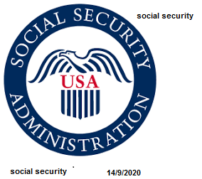newborn social security number for insurance