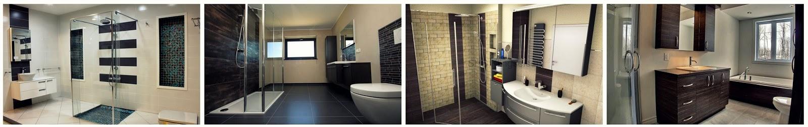 une r novation compl te et professionnelle de votre salle de bain peintre professionnel cesu. Black Bedroom Furniture Sets. Home Design Ideas