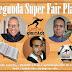Segunda Super Fair Play acontece hoje na Segunda Igreja Congregacional de Belo Jardim, Avenida Senador Paulo Guerra, Número 300, Cohab I
