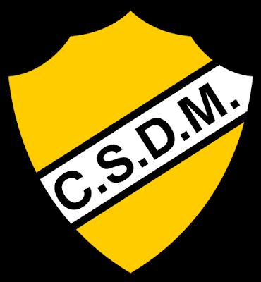 CLUB SOCIAL Y DEPORTIVO MONUMENTAL (TRENQUE LAUQUEN)