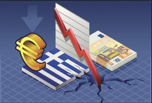 Τελεσίγραφο δανειστών για «καυτό» δημοσιονομικό καλοκαίρι: Ζητούν 2 δισ. νέα μέτρα για το 2019 – Την άλλη εβδομάδα η έκθεση της Κομισιόν