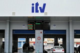 La ITV genera negocio al taller ¿qué impacto tiene en tu facturación?