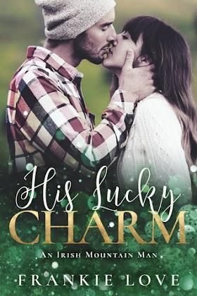 His Lucky Charm - Frankie Love