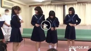 Bokep Jepang Belajar Ngentot Di Sekolah