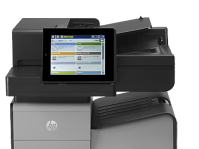 HP Officejet MFP X585f Printer Driver Downloads