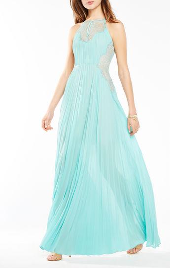 vestidos de novia a milano