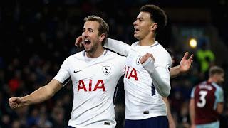 تابع مشاهدة مباراة توتنهام وبايرن ميونخ بث مباشر بتاريخ 01-10-2019 دوري أبطال أوروبا