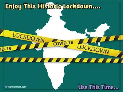 Airtel, Tata Sky, Dish TV Free Channels, coronavirus lockdown,