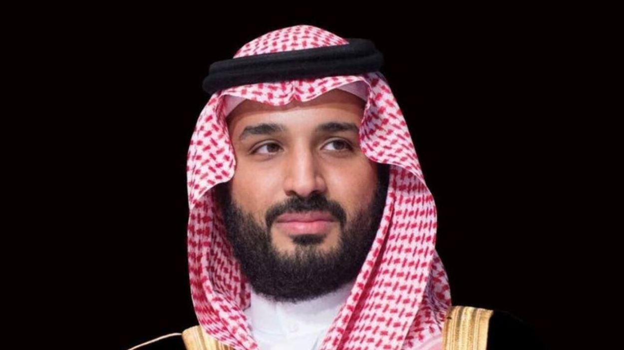 محمد بن سلمان: افتتاح مشروع محطة سكاكا لإنتاج الكهرباء من الطاقة الشمسية وتوقيع اتفاقيات شراء الطاقة لـ 7 مشروعات جديدة
