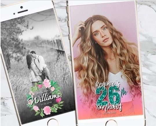 Free Mobile Lightroom Presets Instagram