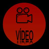 https://tecnolesarrels.blogspot.com/2019/09/video.html
