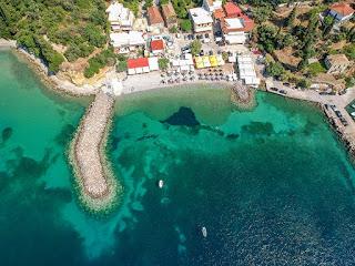 ΜΕ τετραμηνίτες προχωρεί η Περιφέρεια Πελοποννήσου