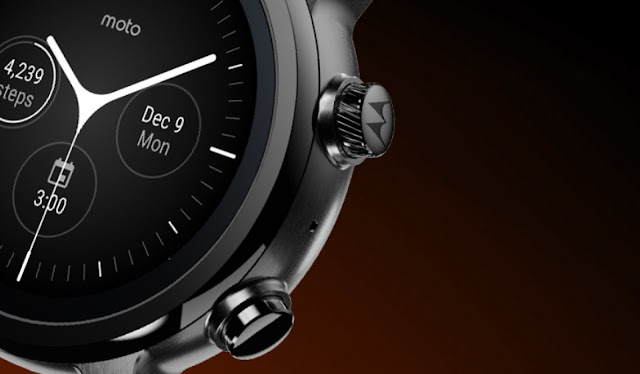 #Moto360 #Smartwatch #IsBack #wilirax #latest #watches