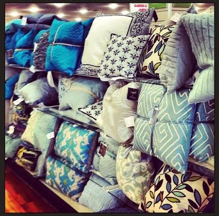 Anyone Can Decorate Home Goods Great Decor Source For