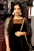 Tamil heroine ahaana krishna photos-thumbnail-2