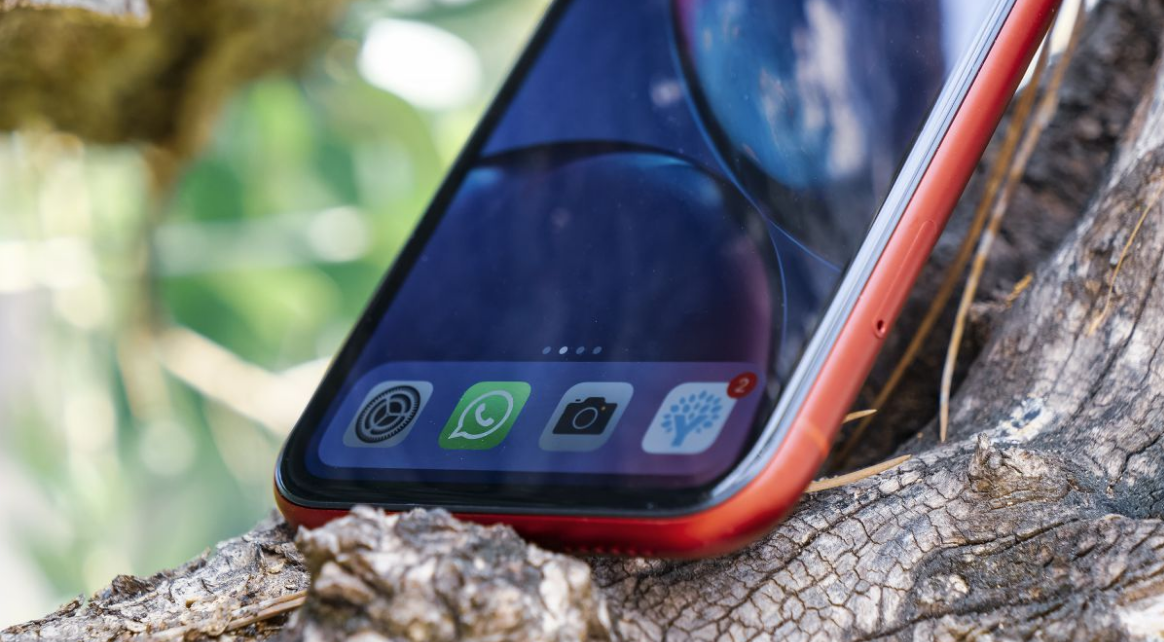iPhone XR review | Finally, an iPhone with a decent battery