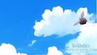 Chikatto Chika Chika English Lyrics By Kohara Konomi (Kaguya-sama: Love is War ED Episode 3)