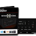 Audio Assault Grind Machine II v1.3 MacOSX RETAiL-SYNTHiC4TE