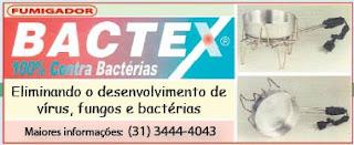 BACTEX