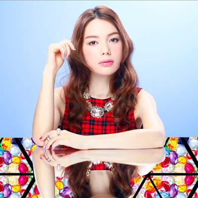 Yasuda Rei - Mirror (Lyrics Translate) | Mahouka Koukou no Rettousei Ending 2nd, Lyrics-Chan