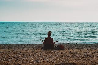 तनाव से छुटकारा कैसे पायें ?Get rid of stress in hindi