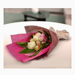 toko bunga cibubur | hand buket | bunga tangan